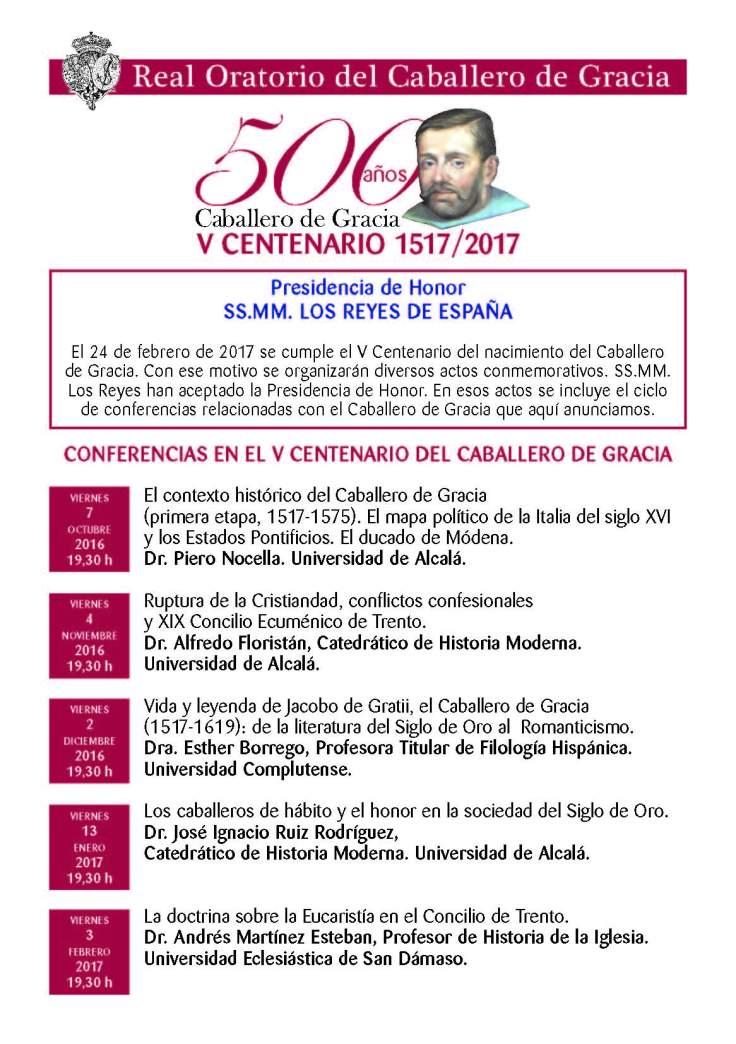 conferencias-v-centenario-a5_pagina_1