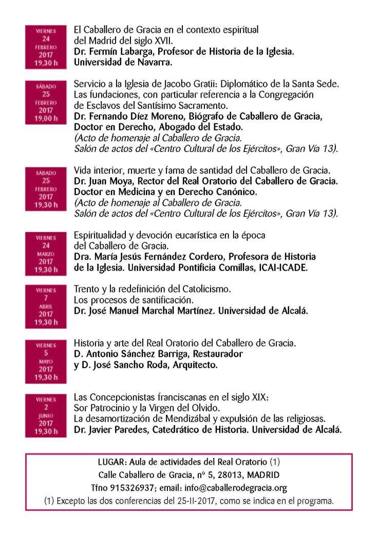 conferencias-v-centenario-a5_pagina_2
