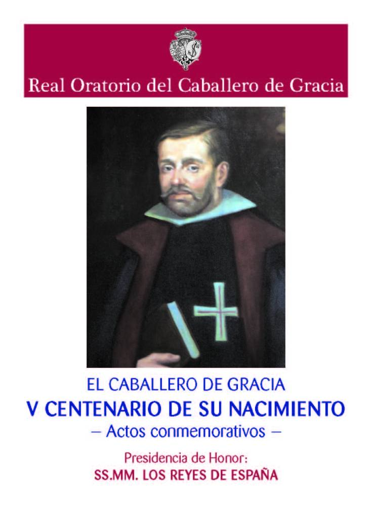 diptico-centenario-web_pagina_1