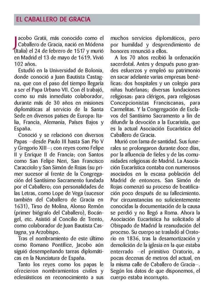 diptico-centenario-web_pagina_2