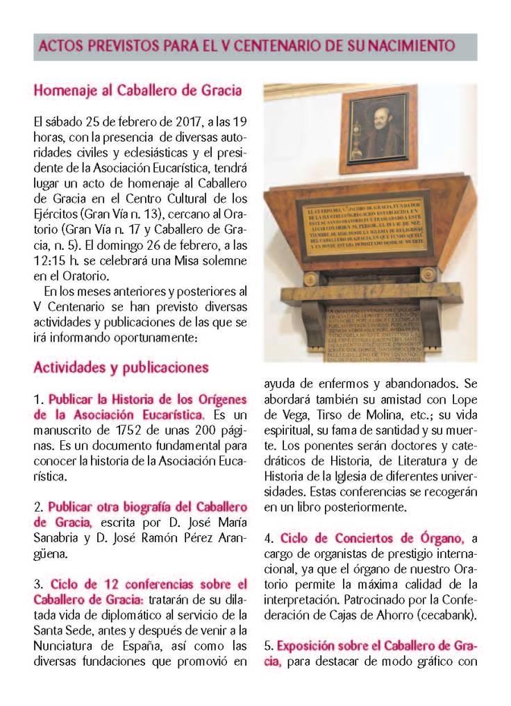 diptico-centenario-web_pagina_3
