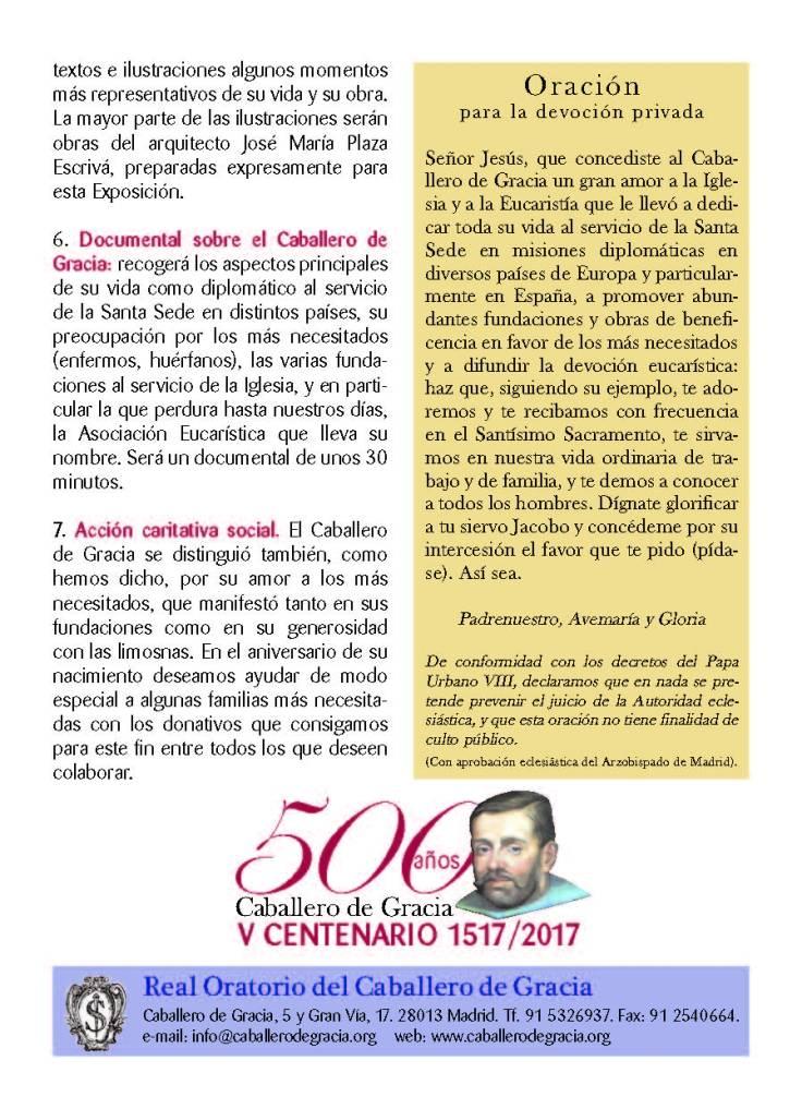 diptico-centenario-web_pagina_4