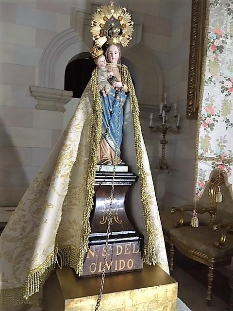 Virgen3
