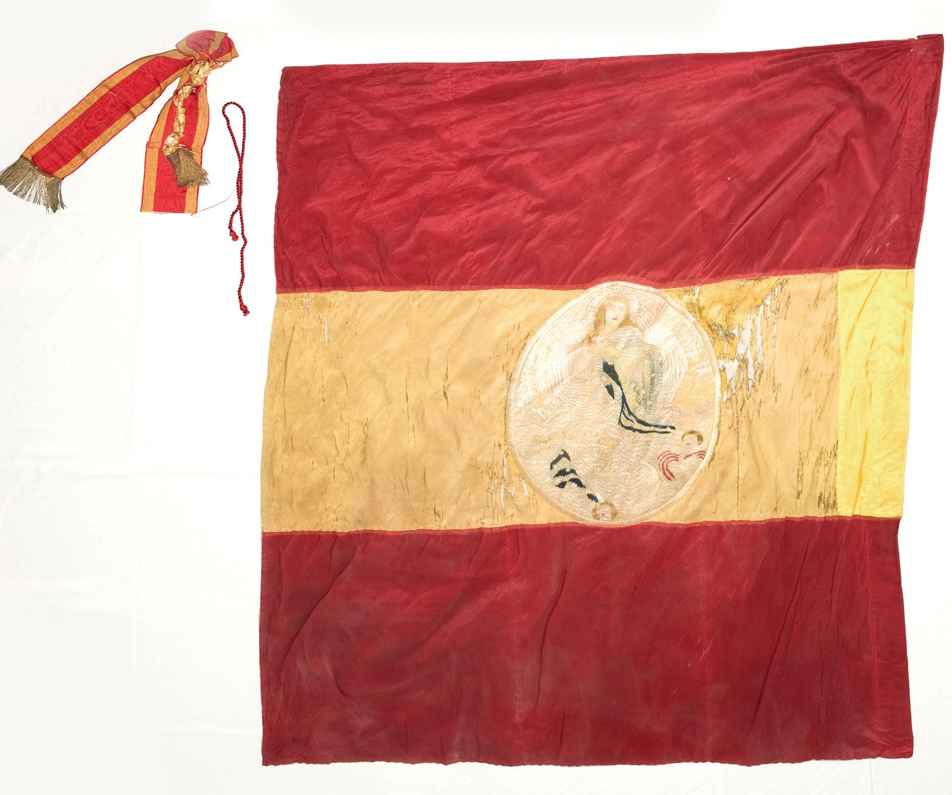 Bandera 2