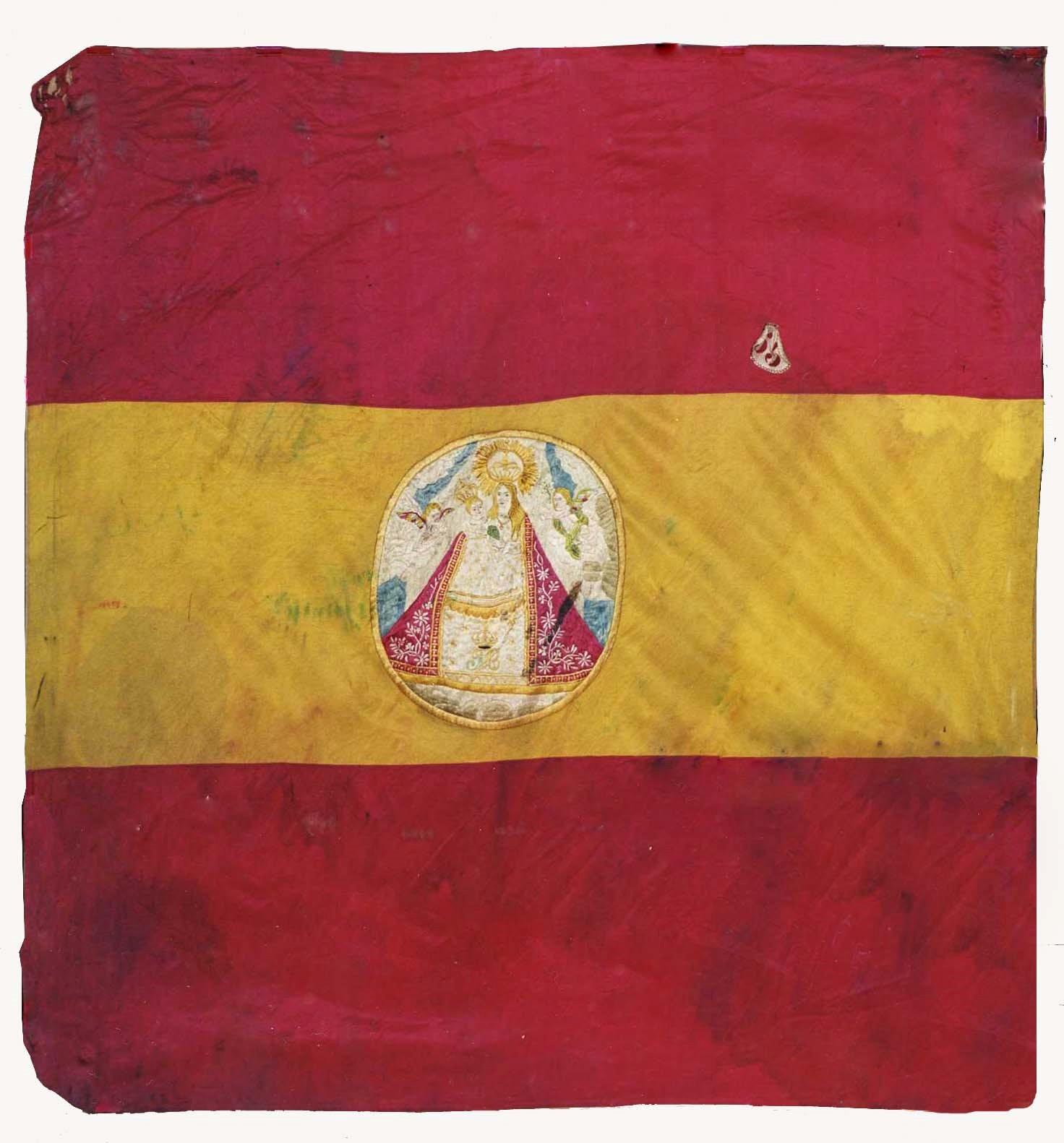 Bandera 4